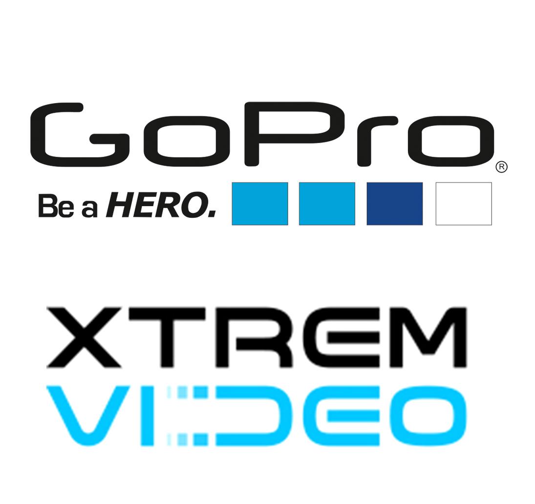 xtrem-video-logo